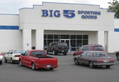 Big-5-Sporting-Goods