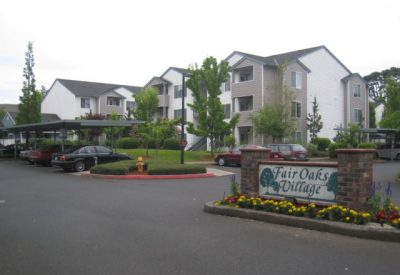 Fair-Oaks-Village-Apartments