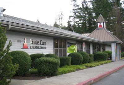 Kindercare-Centr-Bonney-Lake-WA