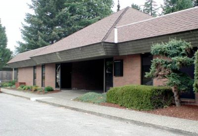 King-City-Tualatin-Valley-Professional-Center