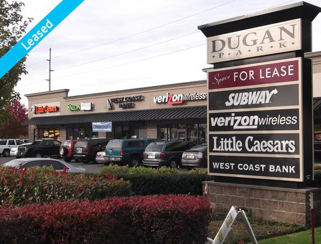 RetailFinancial-Services-Space-Dugan-Park-Retail-Center-Vancouver-WA-L