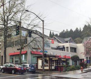 Everett-Market-2