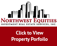 Property Portfolio Button