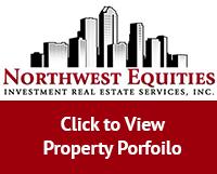 Property Portfolio Button