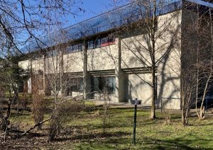 Hazel Dell Area Office Warehouse Space For Lease