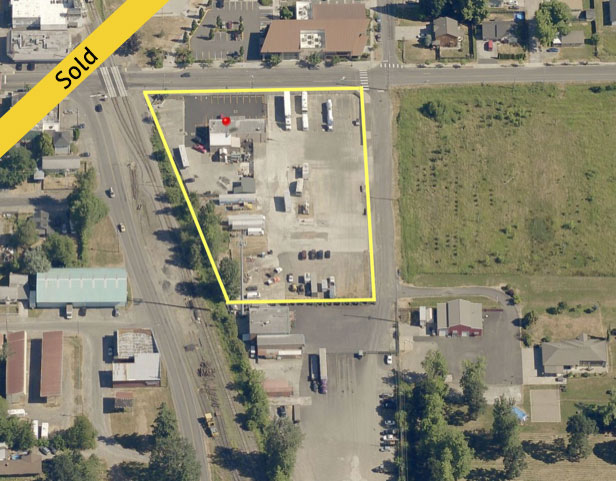 915-E-Main-Battle-Ground-WA-SOLD