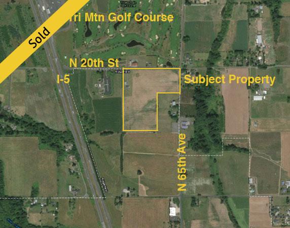 6015-N-20th-Street-Ridgefield-WA-98642-SOLD