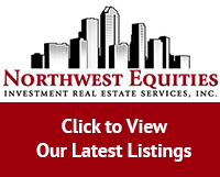 Latest Listings Button